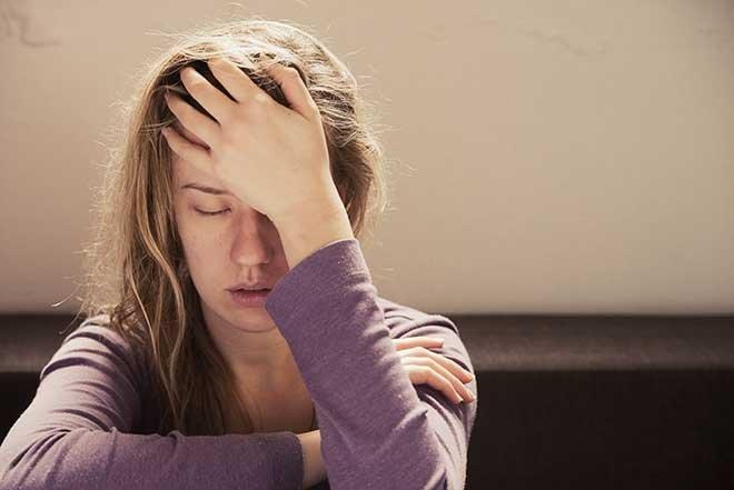 Kocaeli Yaygın Anksiyete Bozukluğu Nedir Nasıl Tedavi Edilir