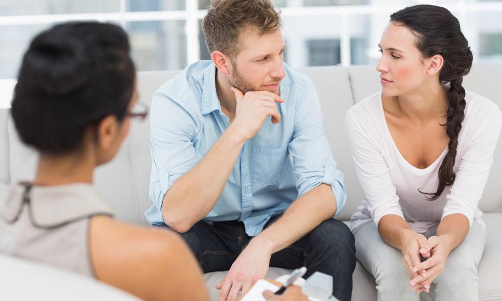 Kocaeli Aile Terapisi Hizmeti