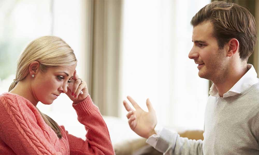 Kocaeli Bireysel Psikoterapi Hizmeti