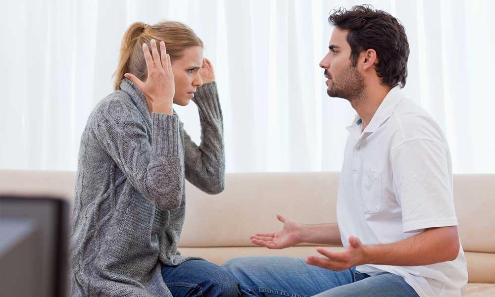 Kocaeli Çift Ve Evlilik Terapisi Danışmanlığı
