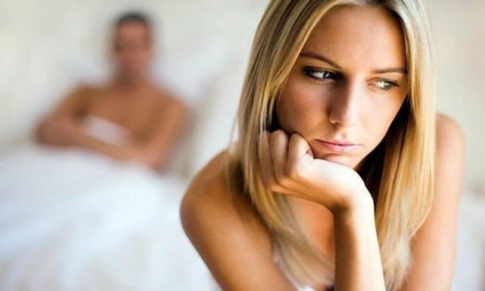 Kocaeli Cinsel İşlev Bozuklukları