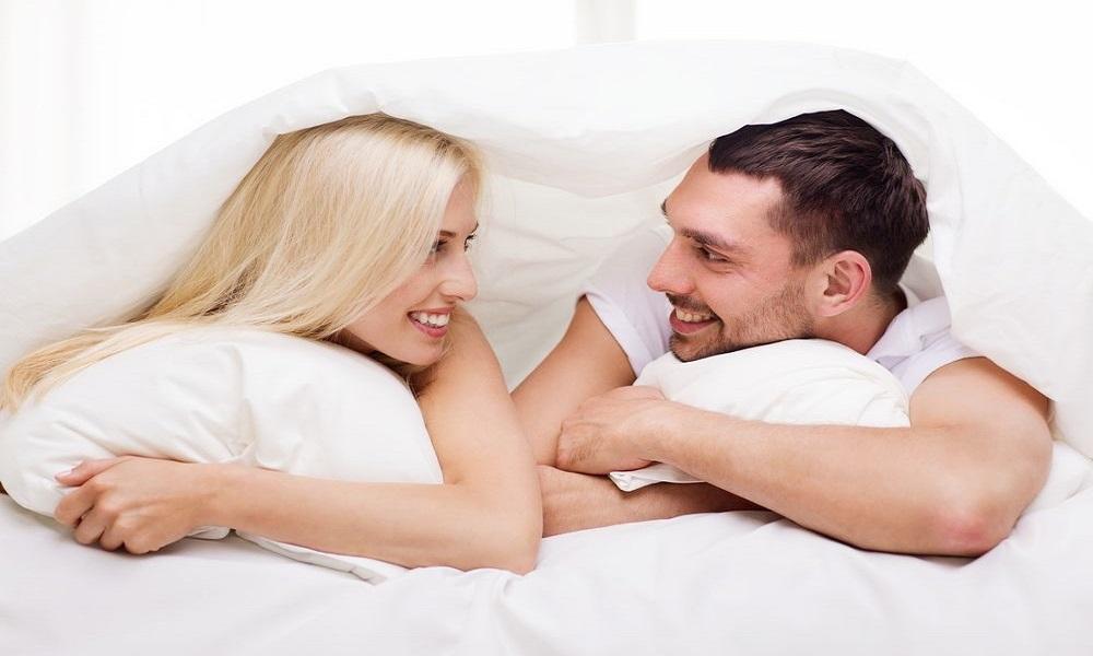 Kocaeli Cinsel Terapi Danışmanlığı