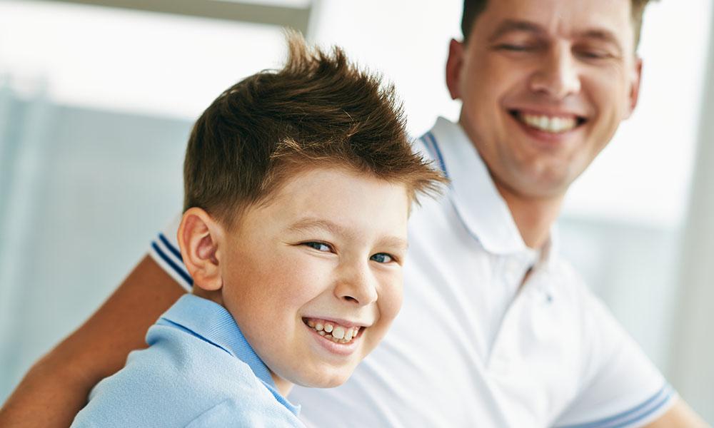 Kocaeli Çocuk Danışmanlığı Hizmeti