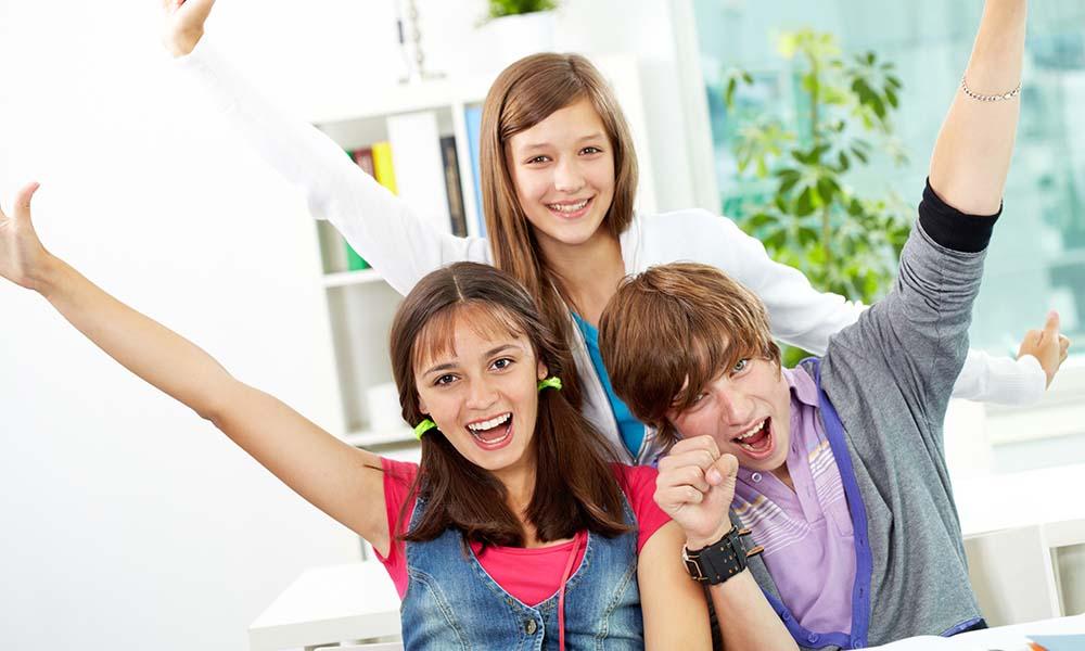 Kocaeli Çocuk Ve Ergenlerde Yeme Bozuklukları Terapisi