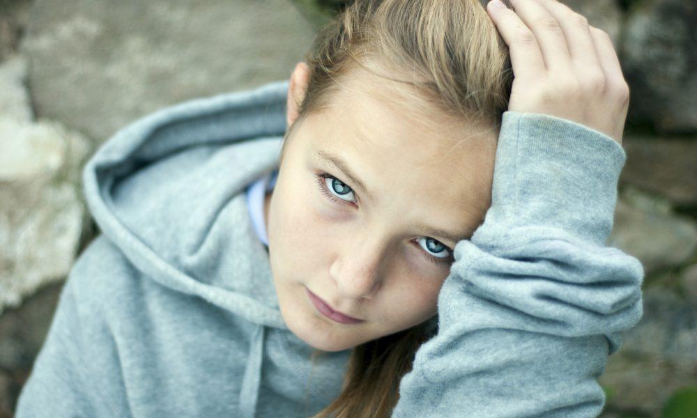 Kocaeli Çocuk Ve Gençlerde Travma Terapisi
