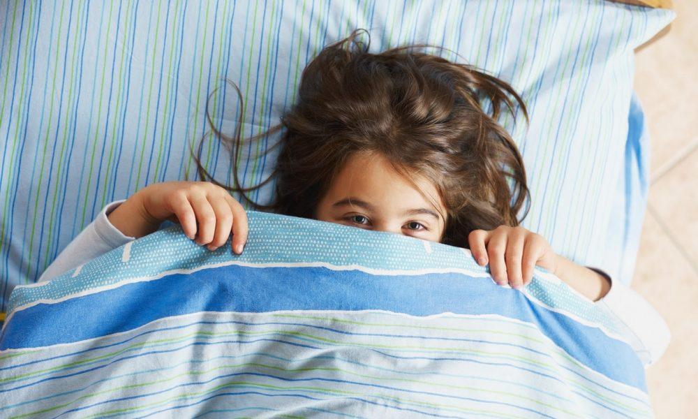 Kocaeli Çocuklarda Alt Islatma (Enürezis) Ve Dışkı Kaçırma (Enkoprezis)