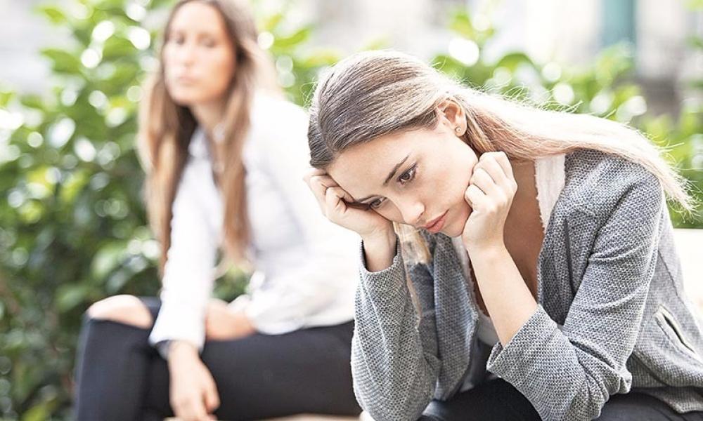 Kocaeli Depresyon Tedavisi Ve Çözümü