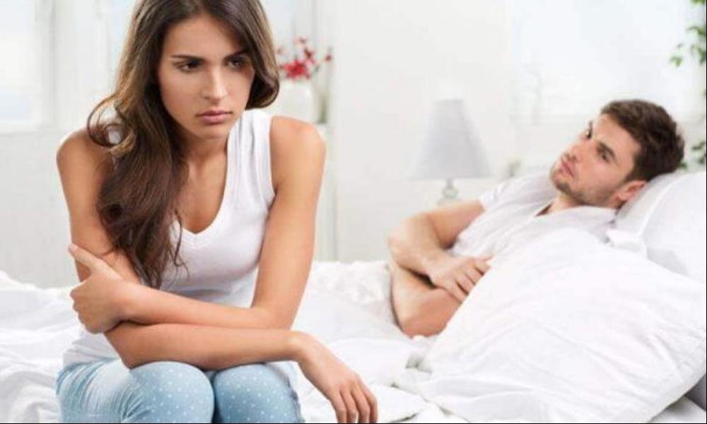 Kocaeli Erken Boşalma Tedavisi Ve Terapisi
