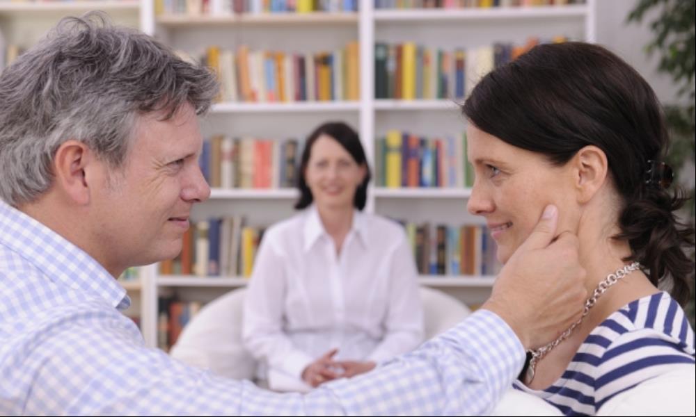 Kocaeli Evlilik Psikoloğu