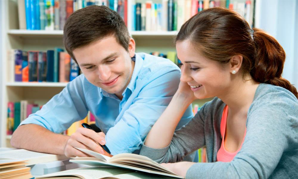 Kocaeli Öğrenci Koçluğu Merkezi
