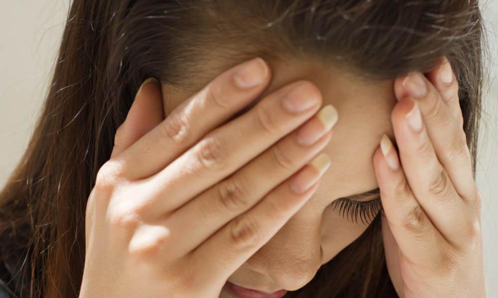 Kocaeli Yetişkinlerde Travma Terapisi