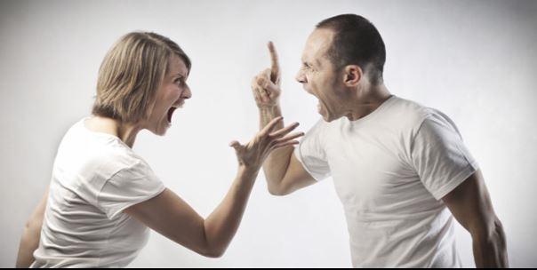 Kocaeli Öfke Kontrolü Tedavisi Ve Terapisi