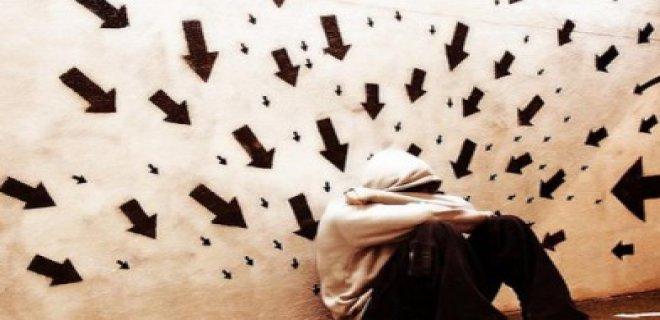 Kocaeli Travma Sonrası Stres Bozukluğu (Tssb)