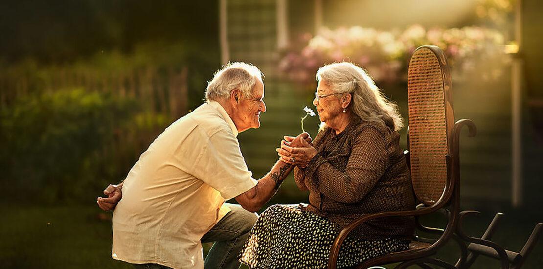 Evlilik Ve Uzun Ömürlü Olmasının Sırları